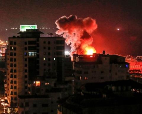 Ізраїль ліквідував кількох ватажків ХАМАС