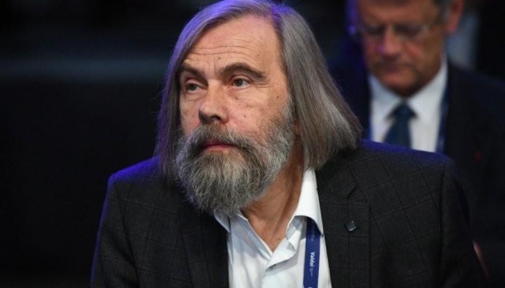 Погребинский: Для России ситуация в Украине подошла к грани