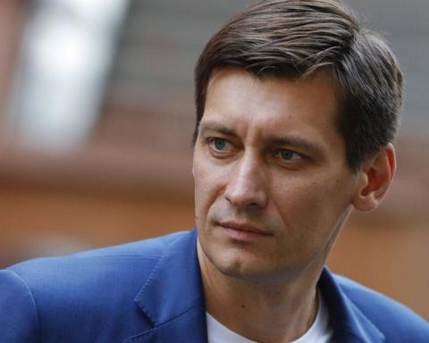 Гудков заявил, что Путин боится поднимать свой рейтинг среди россиян за счет войны с Украиной