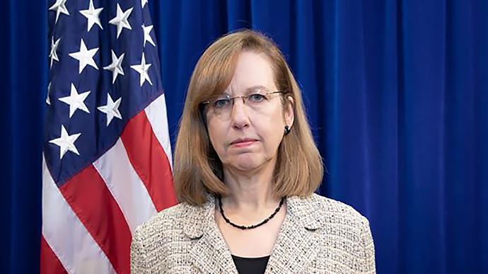 Посол США очолила рейтинг найвпливовіших жінок в Україні: повний список