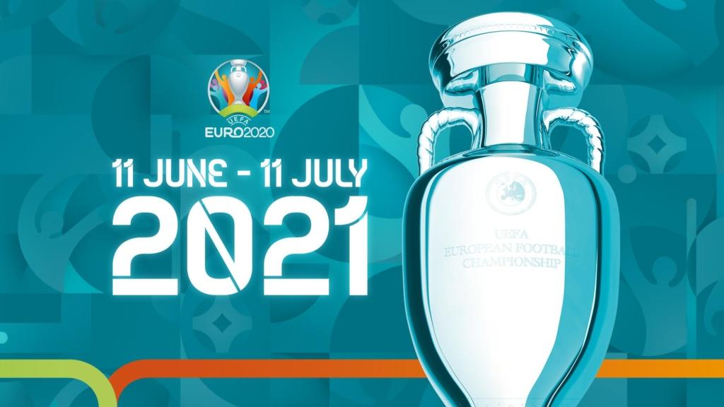 Евро-2021: где и когда смотреть открытие