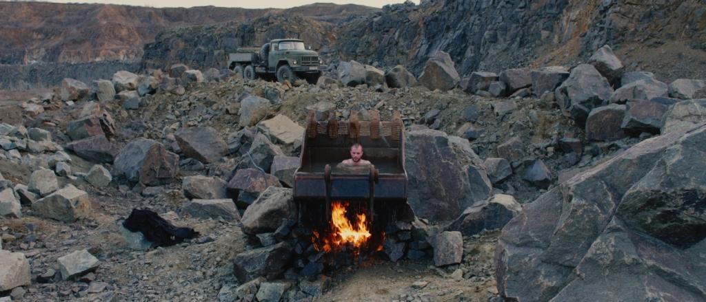 Фильм о войне на Донбассе «Атлантида» получил кинопремию «Золота Дзиґа»