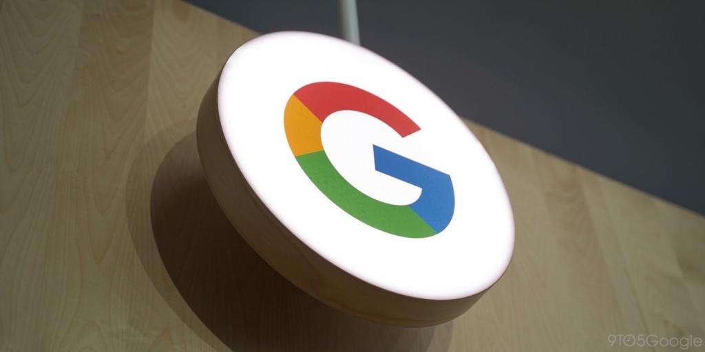 Усі платні мобільні додатки, книги і ПЗ подорожчають: Україна ввела податок для Google