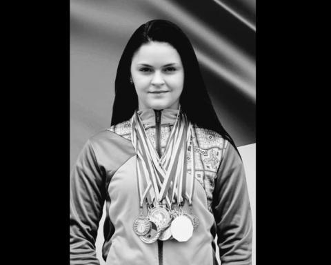 У Львові наклала на себе руки юна чемпіонка України з пауерліфтингу