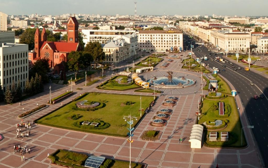 Чи може Україна розірвати економічні зв'язки з Білоруссю: у Кабміні дали відповідь