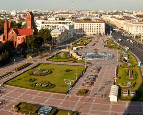 Может ли Украина разорвать экономические связи с Беларусью: в Кабмине дали ответ