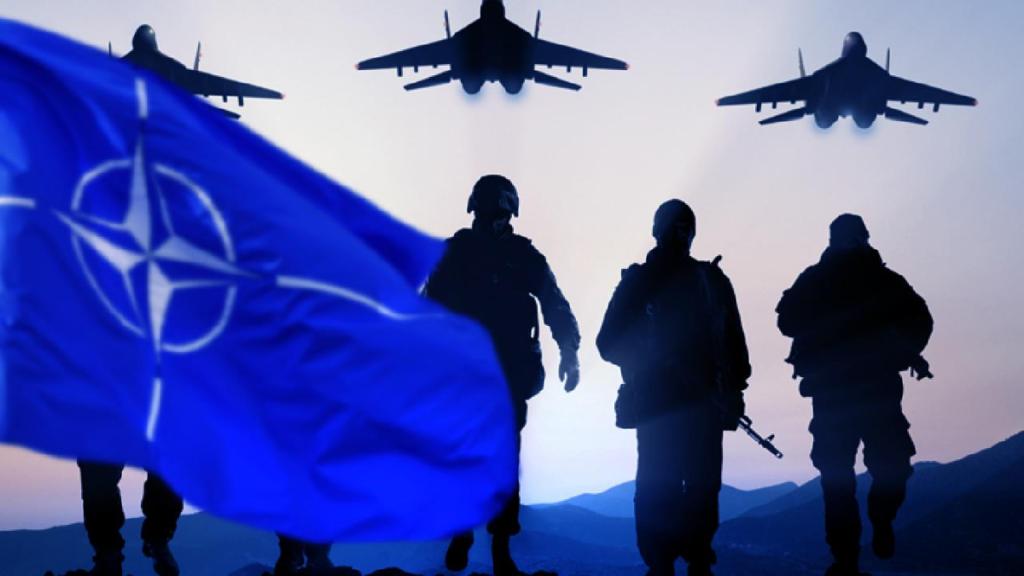 В Кабмине пояснили, почему Украину отказались приглашать на саммит НАТО
