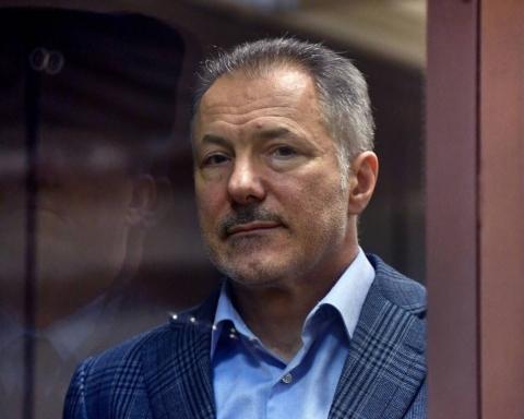 Рудьковського взяли під варту у справі викрадення бізнес-партнера