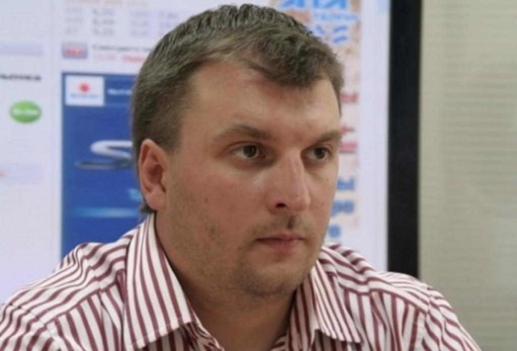 Темна біографія і мільйони на рахунках – як Сергій Куюн заробляє на медіа-війнах АЗС