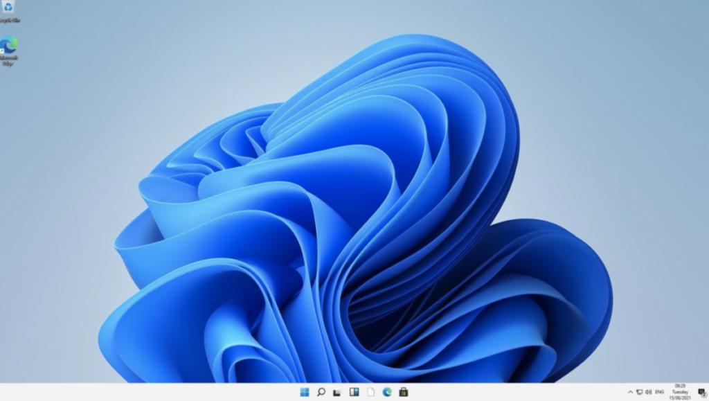 Microsoft представила Windows 11: как она выглядит — видео