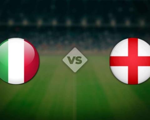 Фінал Євро-2020: коли і де дивитися матч Італія – Англія