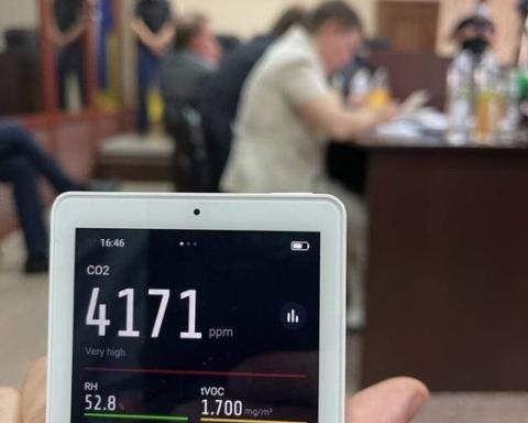 Температура + 31 і перевищення СО2 в сім разів вище допустимої норми. Кузьмін порівняв умови судового засідання у справі Медведчука з тортурами