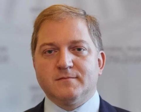 Олег Волошин: Медведчук виступав для Москви свого роду стримуючим фактором – не переставав переконувати Кремль у договороздатності офіційного Києва