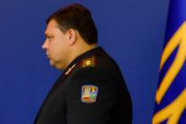 Зеленский уволил главу Службы внешней разведки Кондратюка, которого СМИ называли автором «пленок Медведчука»