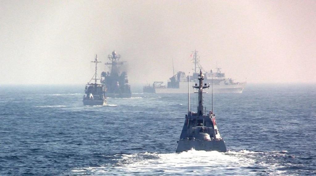 Sea Breeze: Росія 6 липня може влаштувати підлу провокацію