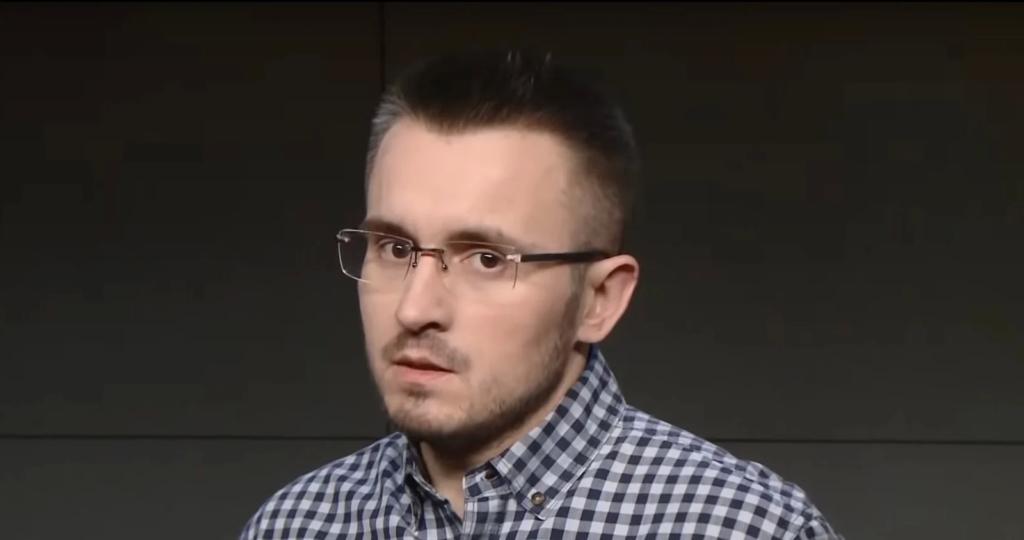 Дмитро Дорошенко: Плівки Бігуса – підробка, і я маю намір довести це в суді