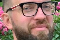 Навіщо потрібна репутація власного бренду – пояснює Дмитро Бабінчук
