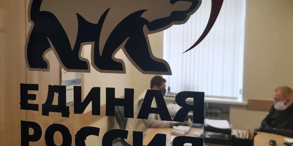 Украине придется освобождать Донбасс силой, – Грымчак