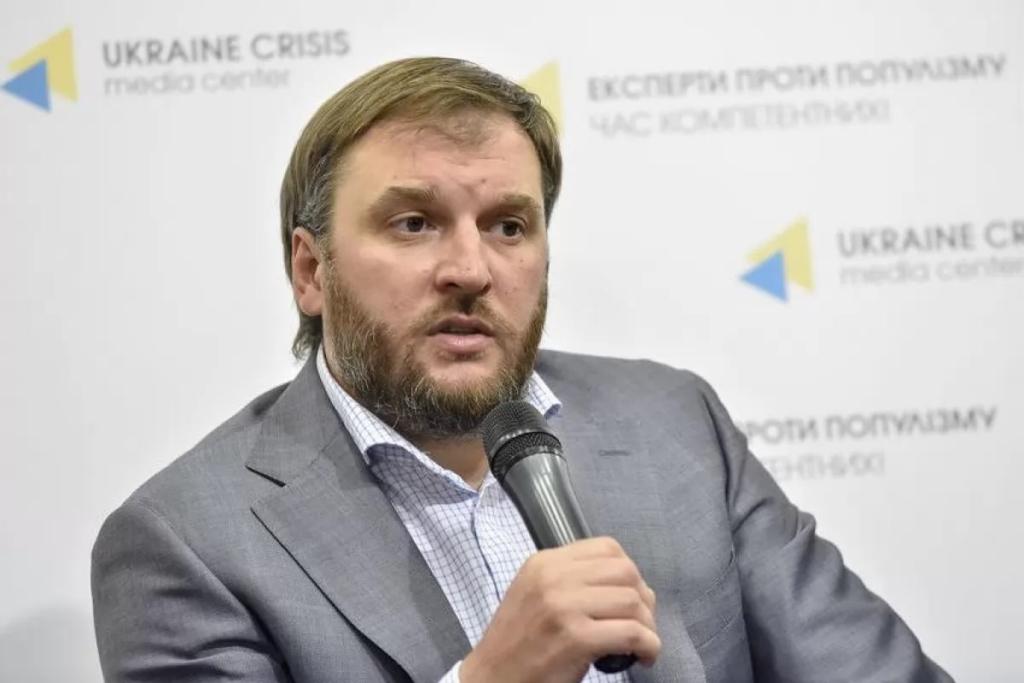 Нацполиция прижала медиа-вымогателя Сергея Куюна: В его конторе прошло 5 обысков, изъята техника и «черная касса»