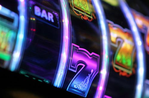 Как не проигрывать играя в азартные игры