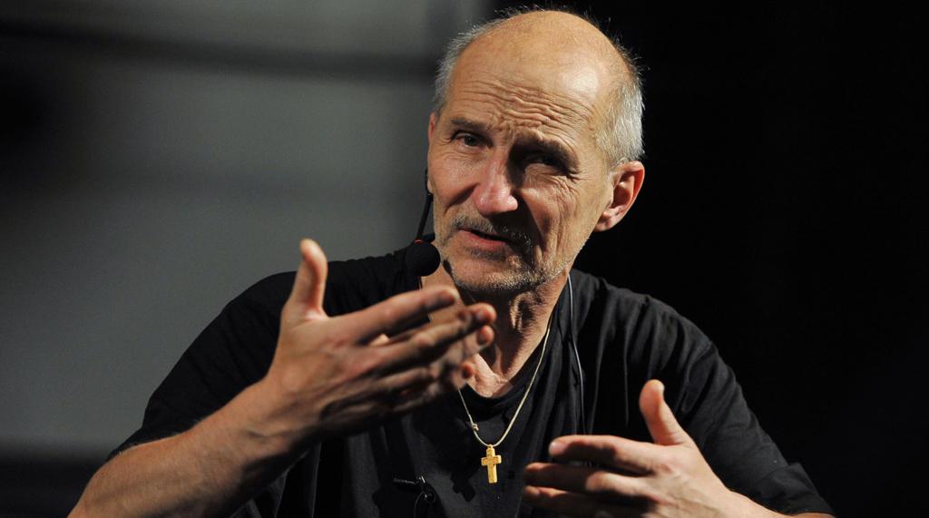 Петр Мамонов при смерти из-за COVID-19: музыкант в коме и у него отказывают почки