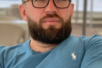 Експерт Дмитро Бабінчук пояснив, з чого починається управління репутацією бренда