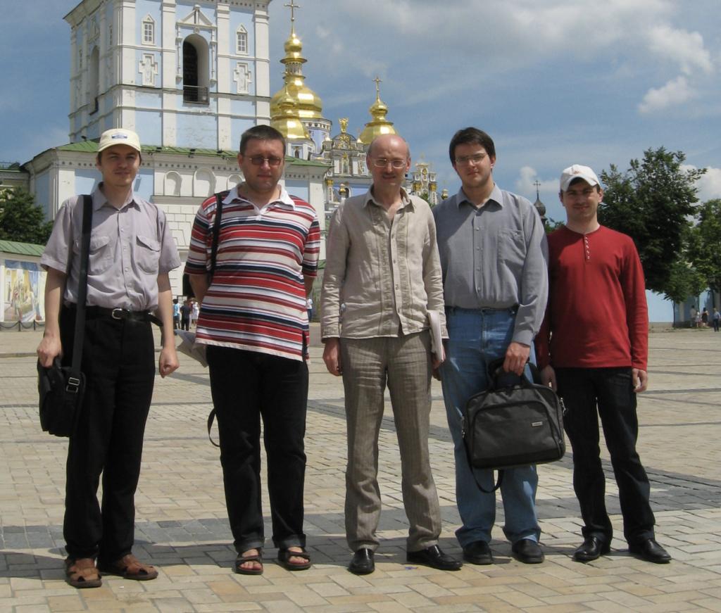 Історія Вікімедіа Україна: війна за ресурси, що прикривається волонтерством