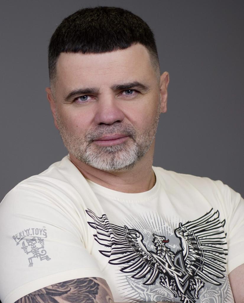 """Благодійний Фонд """"Андрія Яковини"""": важлива будь-яка допомога"""