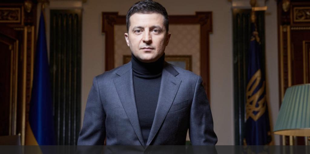Політика конфронтації з Росією, яку проводив Порошенко і зараз проводить Зеленський, принесла Україні одні проблеми
