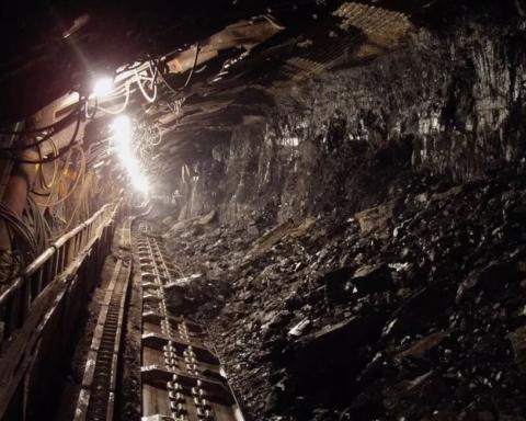 Число жертв взрыва на шахте в Донецкой области возросло до 6 человек