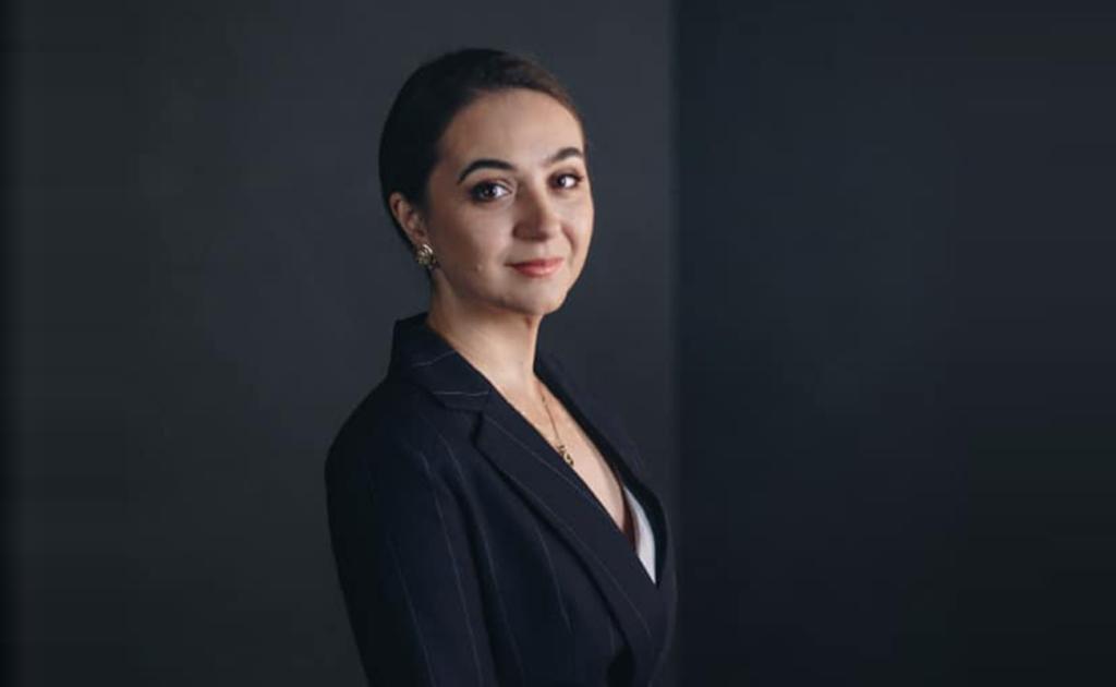 """""""Порошенко більше не стане президентом"""": Мендель опублікувала новий фрагмент своєї книги"""