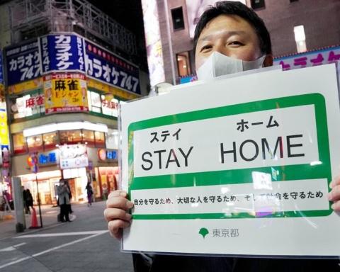 В Японії виявлено штам коронавірусу Дельта, який несе в собі дві мутації