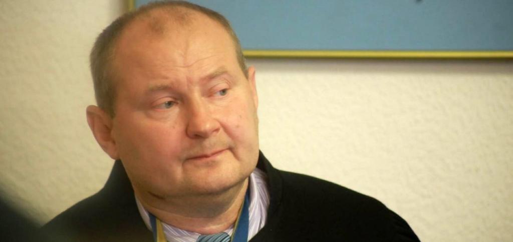 Доля Чауса – це живий приклад для всіх учасників справи Медведчука, яку відплату може наздогнати за політичні репресії, – Чугаєнко