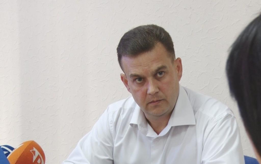 Смерть мэра Кривого Рога попала на камеру: что увидели правоохранители