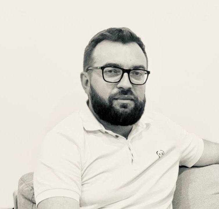 Експерт Дмитро Бабінчук: хто може врятувати репутацію бренду