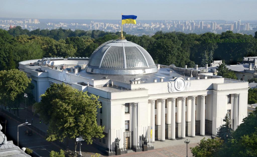 До Ради проходять чотири партії, судове переслідування Медведчука – спроба влади відвернути виборців від реальних проблем, – західні соціологи
