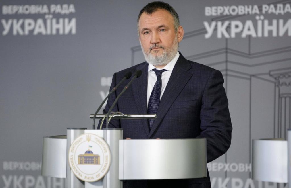 Кузьмін: СБУ в змові з прокуратурою і судом виконують завдання влади – позбавити Медведчука можливості вести політичне життя і боротися за мир