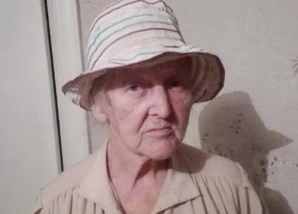У Миколаєві професор медицини померла від голоду: вдалося впізнати лише по одягу