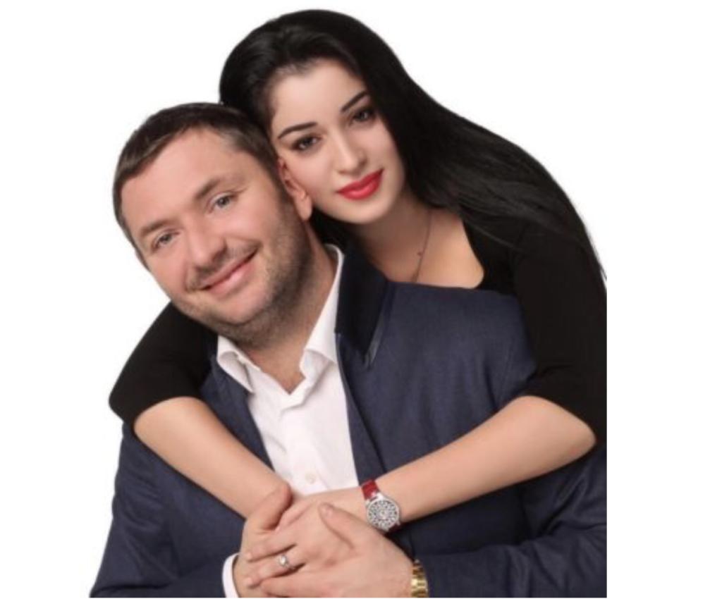 Натан Золотарьовський – фіктивний бізнес на «фунтів» і кидалово співплемінників від Дніпровського конвертатора