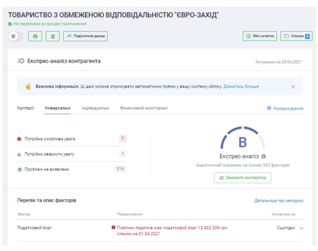 Натан Золотаревский — фиктивный бизнес на «фунтах» и кидалово соплеменников от Днепровского конвертатора