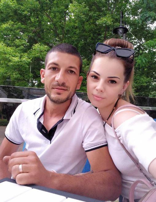 У Мелітополі п'яний чоловік переїхав матір двох дітей: нові подробиці трагедії