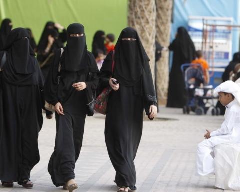 В Афганістані таліби вбили жінку, яка не приготувала їм їжу, – CNN