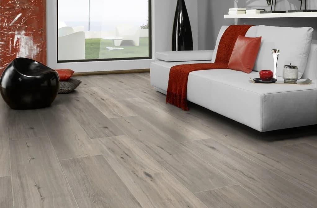 Як вибрати покриття для підлоги: поради фахівців