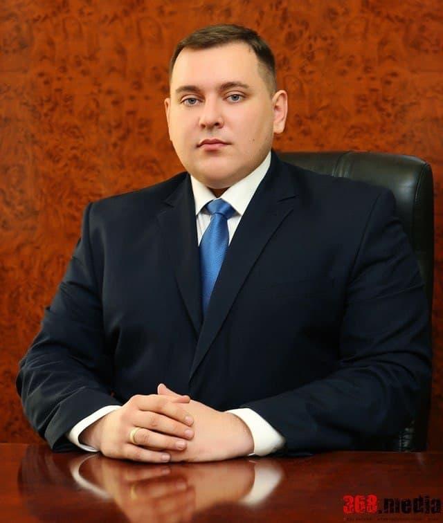 Скандальний прокурор, друг Порошенка-Гройсмана, Добросердов знову рветься до керівництва силових відомств