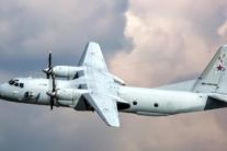 Обломки разбросаны на сотни метров, экипаж погиб: первые кадры с места крушения самолета Ан-26 в России