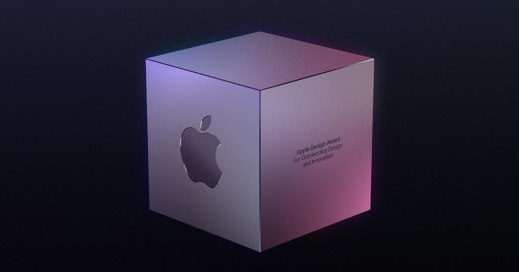 Презентация Apple: где ее можно будет смотреть