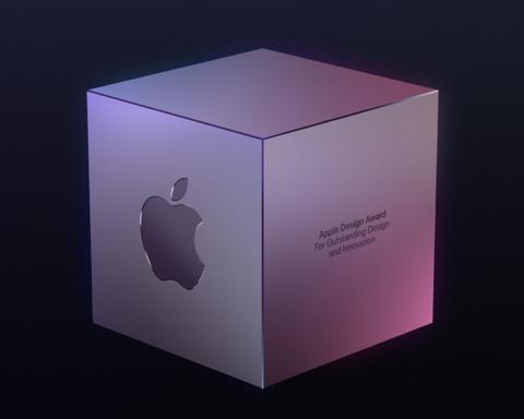 Презентація Apple: де її можна буде дивитися