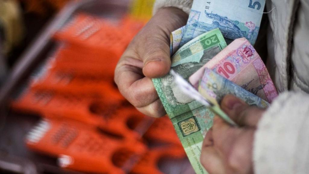 Накопичувальні пенсії: Шмигаль пояснив, що потрібно для гідних виплат через 15 років