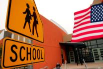 »Я ненавижу черных»: в США школьники просят вернуть рабство