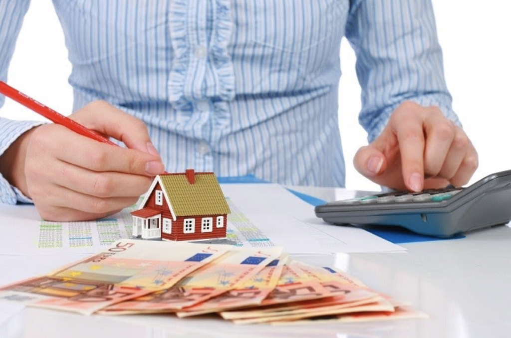 Як швидко продати нерухомість? Поради фінансових експертів